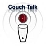 couchtalk-logo-2